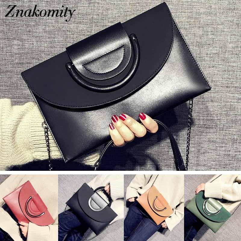 znakomity-black-women-party-clutch-bag-chain-shoulder-bag-envelope-leather-clutch-purse-bag-female-for-women-handbags-messenger