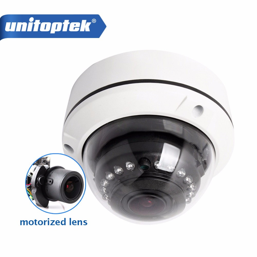 2MP AHD Camera 1080P Motorized Lens 4x Zoom 4 IN 1 AHD/CVI/TVI/CVBS Dome Camera Security CCTV Camera,With Dial Switch OSD Menu 2mp 1080p surveillance ptz ir speed dome camera 10x optical zoom cvi ahd tvi cvbs osd menu transfer hd coaxial control rs485