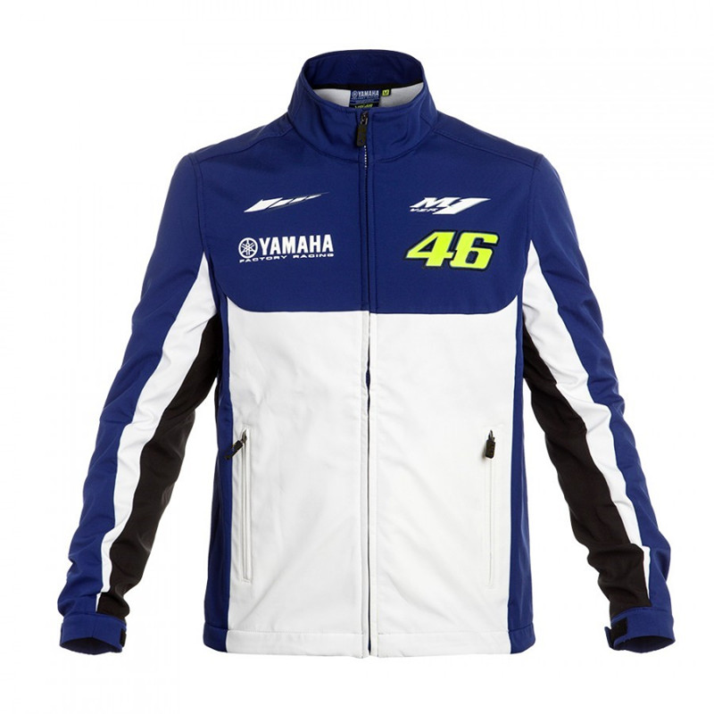 best authentic e4ba4 d70be VALEYELLOW46-2017-Motorcycle-Riding-Sport-Jacket-Coat-Fit-For-Yamaha-Valentino-Rossi-Dual-M1-Racing-Team.jpg