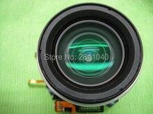 FREE SHIPPING lens L110 zoom For nikon L110 lens no cccd digital camera repair parts