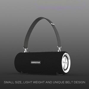 Портативный Bluetooth динамик открытый многофункциональный Bluetooth динамик маленький боевой барабан водонепроницаемый стерео Bluetooth динамик