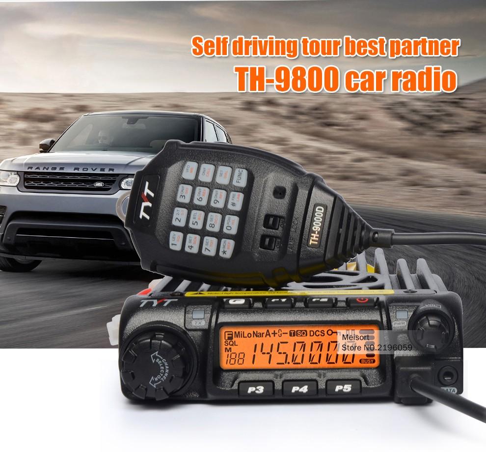 TH-9000D_03