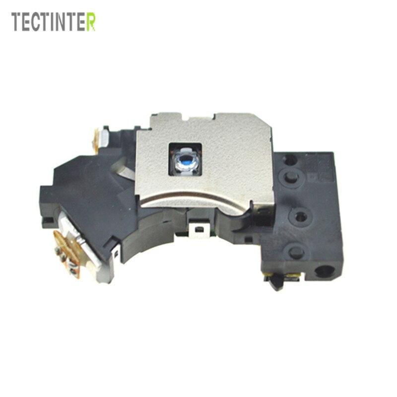 PVR-802W PVR802W PVR 802W lecteur d'objectif Laser pour Playstation 2 Console de jeu pour PS2 Slim 70000 90000 pour les jeux Sony