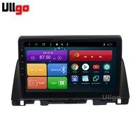 10.1 inch Octa Core Android 8.1 Car DVD GPS for Kia K5 Optima 2016+ Autoradio GPS Car Head Unit with BT RDS WIFI Mirror link