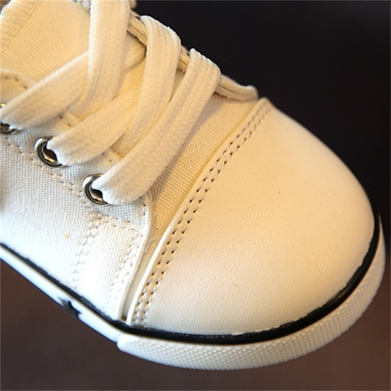 New-Baby-Shoes-Breathable-Canvas-Shoes-1-3-Years-Old-Boys-Shoes-4-Color-Comfortable-Girls-Baby-Sneakers-Kids-Toddler-Shoes-2