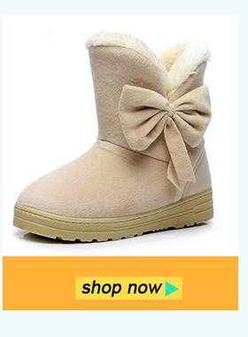 women-boots_03