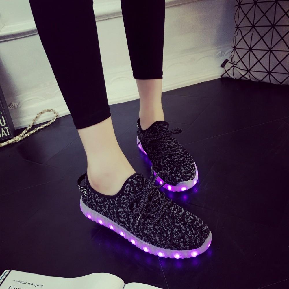 Popular Neon Sneakers-Buy Cheap Neon Sneakers lots from