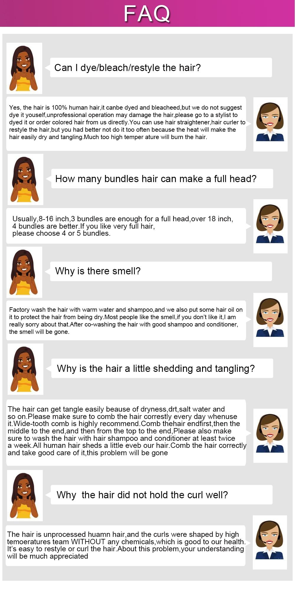 UEENLY Brazilian Straight Hair Bundles With Frontal Human Hair Bundles With Closure Remy Hair 3 Bundles With 13x4 Closure