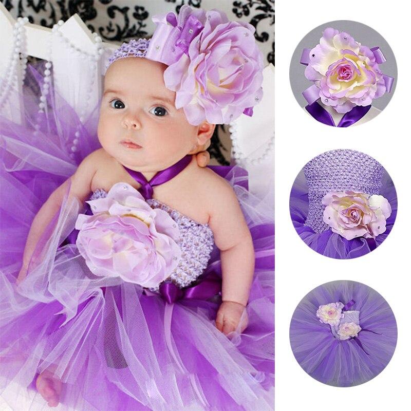 Bebé-infantil -Niñas-mullido-Tutu-Dress-con-diadema-sin-mangas-hecho-a-mano-recién-nacido- bebé.jpg?crop=5,2,900,500&quality=2880