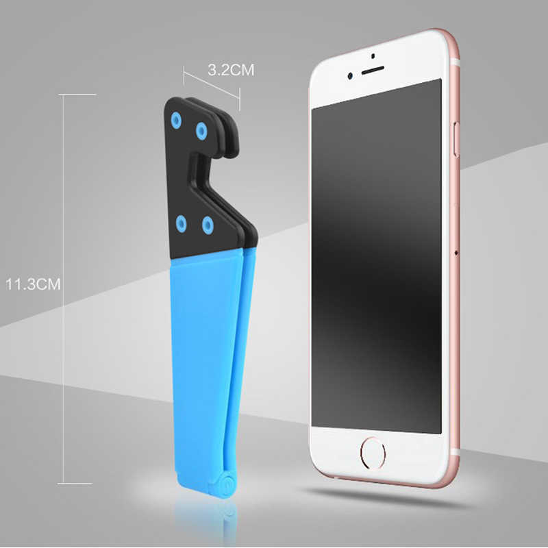 JKING ポータブル携帯電話立ちデスク携帯電話ホルダーサポートスマートフォンアクセサリー iphone アプリユニバーサルタブレット
