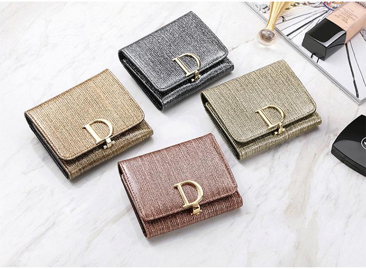 wallet women (3)
