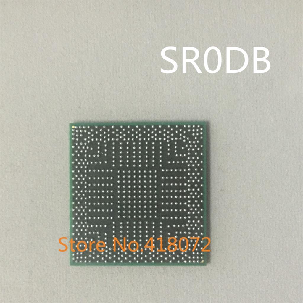 100% Nouveau N2600 SR0DB SRODB E89459 Chipset BGA100% Nouveau N2600 SR0DB SRODB E89459 Chipset BGA