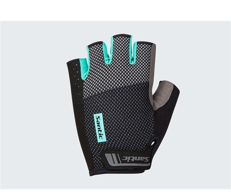 Gloves3_06