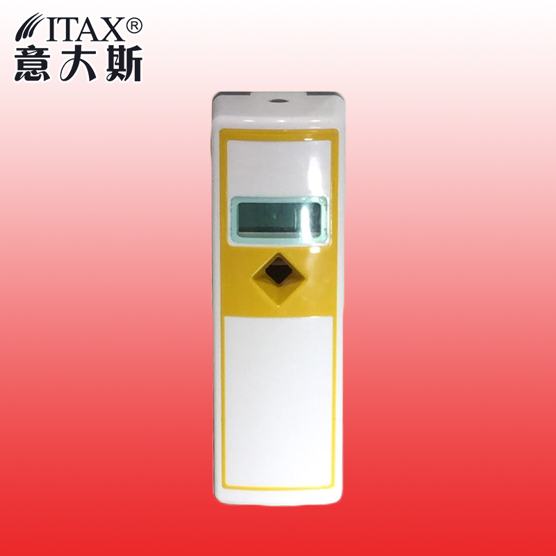 X-1107 ABS plastic wall mounted time adjustable D size batteries opporated automatic aerosol dispenser freshener air purifier x 1105 automatic aerosol perfume dispenser wall mounted hotel home office air freshener abs plastic car air purifier fragrant