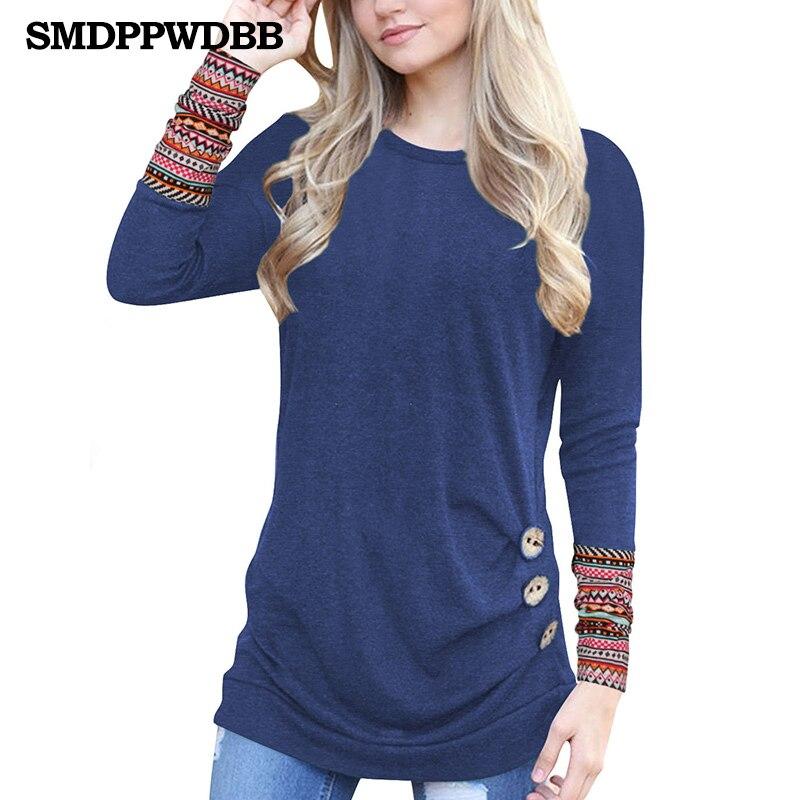 Maternity Sweater Tops Women 2017 Autumn Winter Long Sleeve Plus Size Pullovers Elegant Women Loose Female Sweater Clothing ...