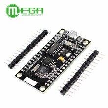 1pcs NodeMCU V3 Lua WIFI module integration of ESP8266 + extra memory 32M Flash, USB serial CH340G