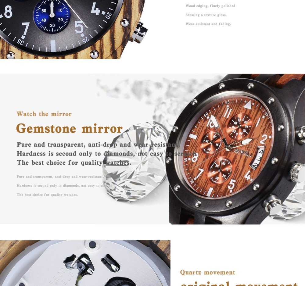 men's-watch_07