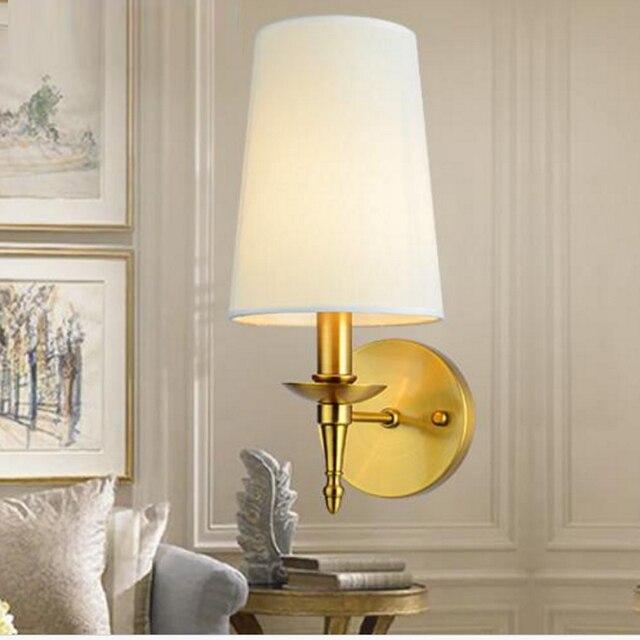 Aliexpress.com : Buy home lighting bathroom flexible ...