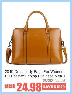 e40aadd9f8bd Тип изделия: портфель. Типы сумок: Сумки Сумки через плечо. Материал: ткань  Оксфорд Структура: Основной карман, Многофункциональный карман, Внешний  карман