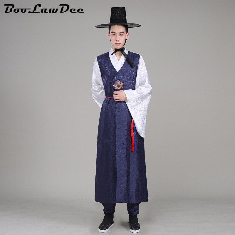Korean men clothing online