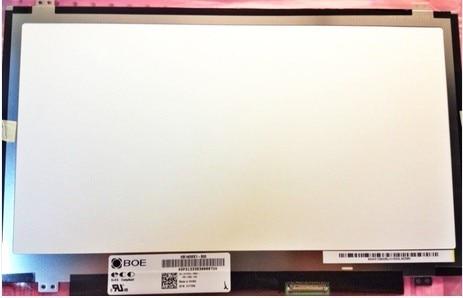 14.0 Inch TFT LCD Panel LP140WF1 SPB1 LCD Display 1920 RGB*1080 FHD LCD Screen AH IPS LCD LVDS eDP 2 Lanes 350 cd/m2