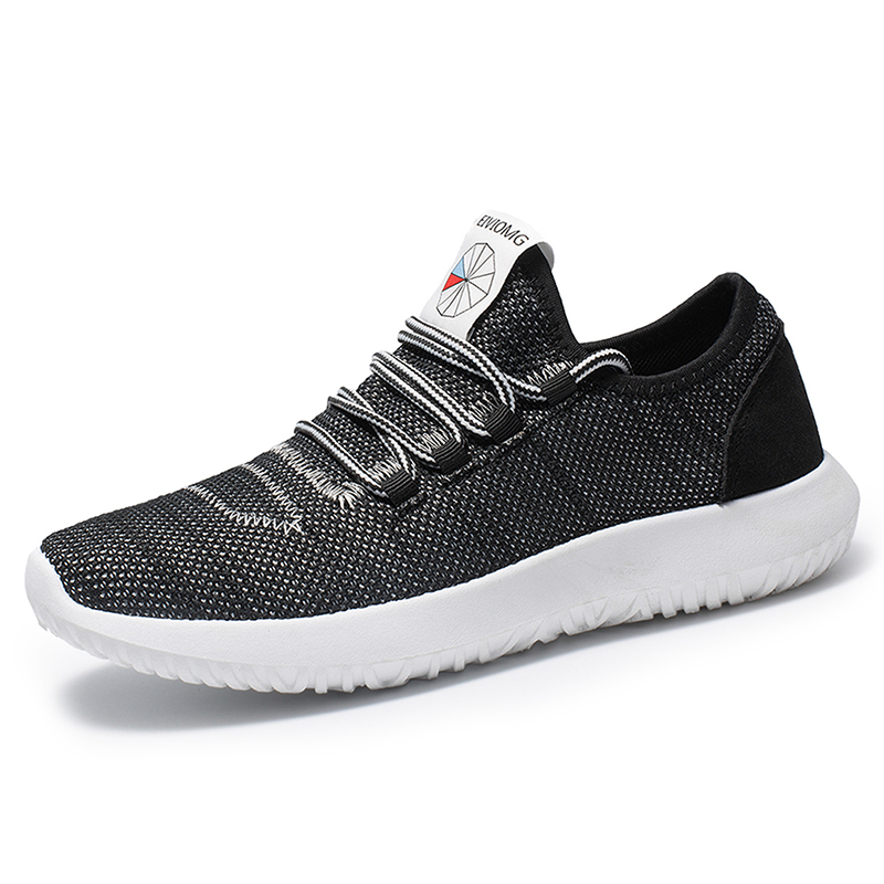 Sapatos Chaussures gray Masculino Plein Respirant Confortable Sneakers khahi Casual Black Zapatos Hommes Hombre Air En awqZn