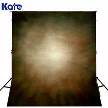 Kate Digital Printing backgrounds Hazy blurry Unreal photography backdrops photo For Wedding  Children LK 1405
