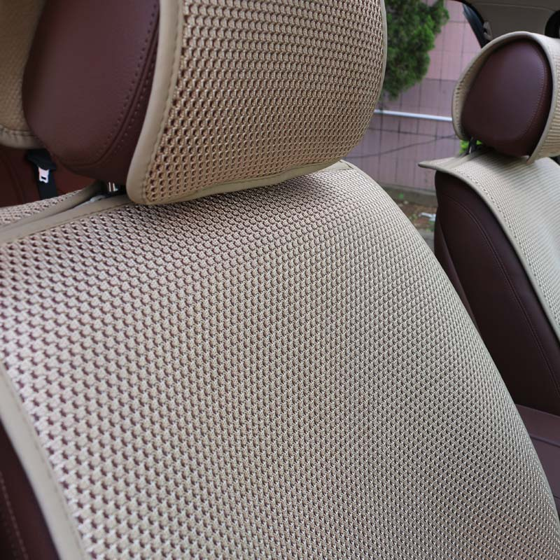 car seat covers pad 8