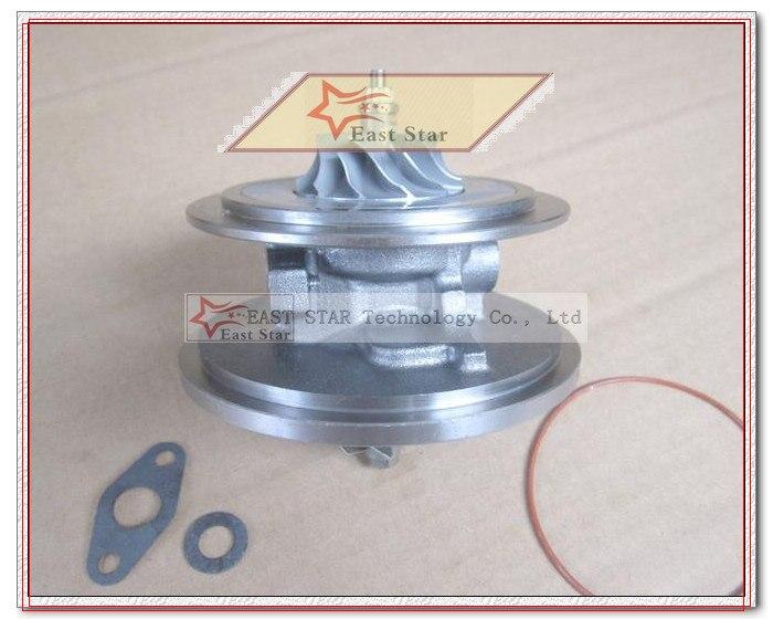 Turbo Cartridge CHRA GTB1549VK 762463 5004S 762463-5004S 762463-5005S 762463-9006S 762463-5003S 762463-2 96440364 Z20S Z20DM 2.0 цена