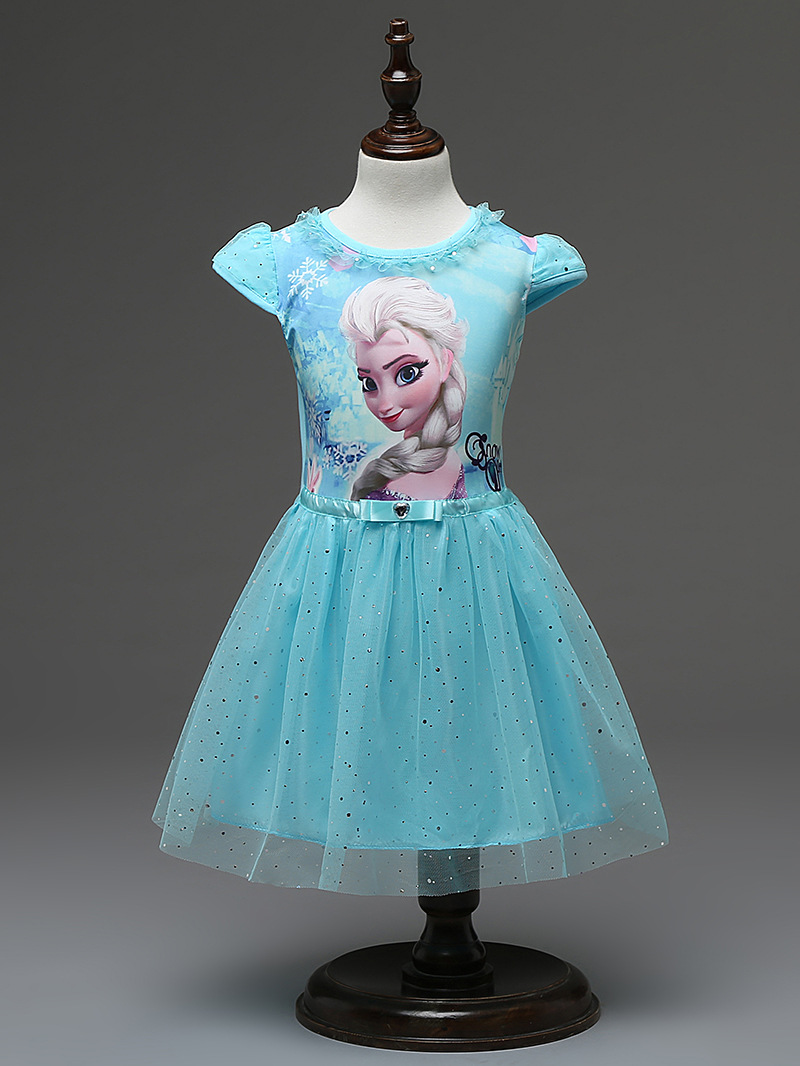 Online Buy Wholesale toddler halloween costume patterns from China ...