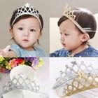 Princess Crown Headw...