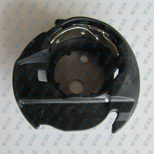 BOBBIN CASE FOR BROTHER SEWING MACHINES 250 BC1000 BC2100 BC2300 BC2500 CE4000