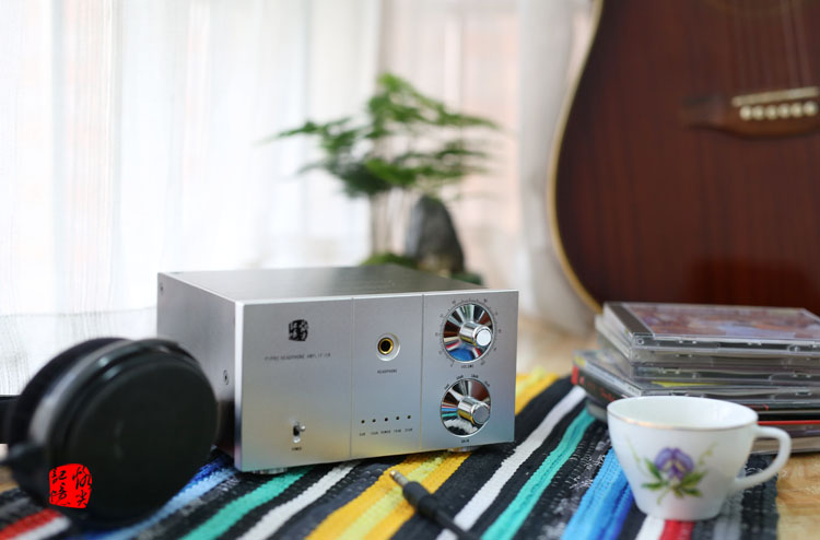 2018 последние nobsound hd1969 золото чистый класс закончил 2.0 канала Усилители домашние аудио HIFI Мощность AMP