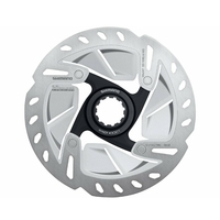 Shimano Disc Rotor SM RT800 Center Lock Ice Technology rotor 140mm 160mm