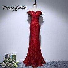 ening Formal Dress vestido mae da noiva