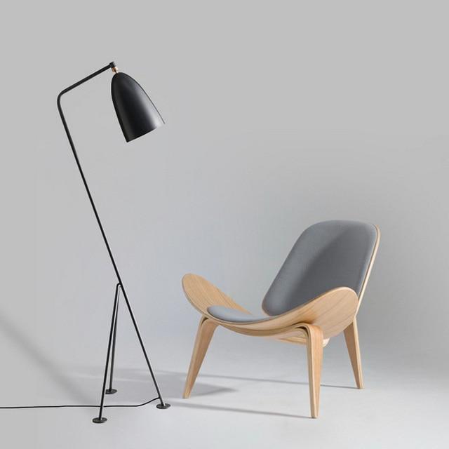 Staande Lamp Slaapkamer. Lamp Utoffe Peeru Door Designer Ilias Ernst ...