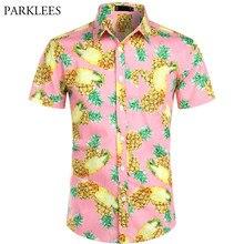 e9ad16291cae Promoción de Piña Camisa - Compra Piña Camisa promocionales en ...