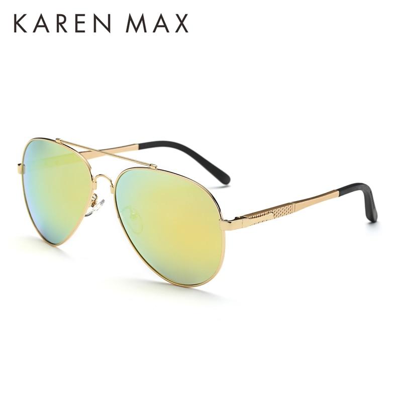 large lens aviator sunglasses  Popular Aviator Sunglasses Large-Buy Cheap Aviator Sunglasses ...