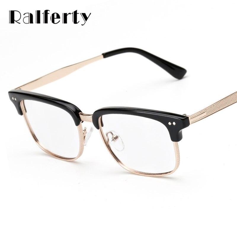 popular gold rimmed glasses buy cheap gold rimmed glasses