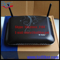 Служба закупок AN5506-04-FG Fiberhome GPON ОНУ ОНТ с 4GE + 2TEL + USB + WI-FI, протокол SIP, AN5506-04F или AN5506-04-FG