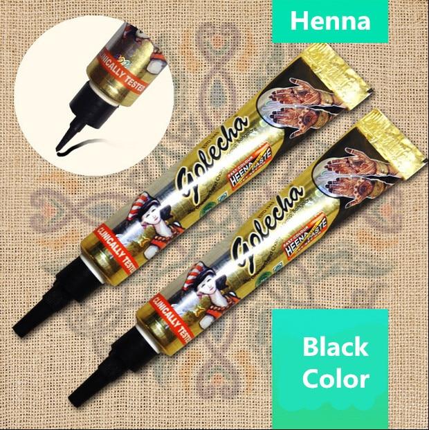 Henna Tattoo Pen