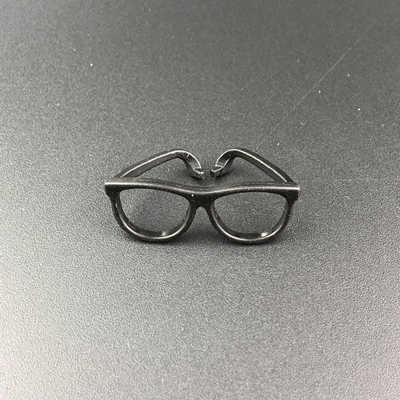 5/10 pc מקורי בובת משקפיים עבור lol אביזרי משקפיים doll2-3cm (מאנג סגנונות לשלוח)