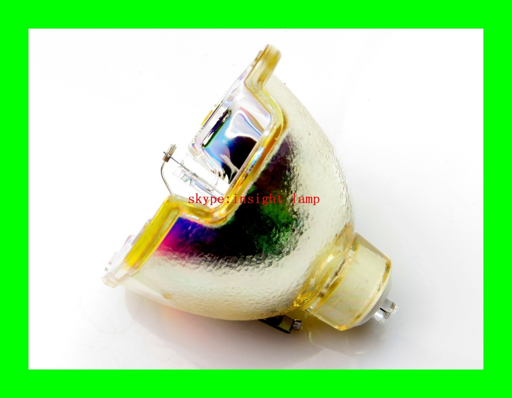 Free ship High quality projector bare lamp SP 70B01GC01 BL FU310D for EH490 EH502 W490 W502