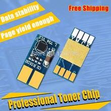 C734A2KG C734A2CG C734A2MG C734A2YG тонер-картридж чип для Lexmark C734 C736 X734 X736 X738 C730 цветной принтер порошок сброса