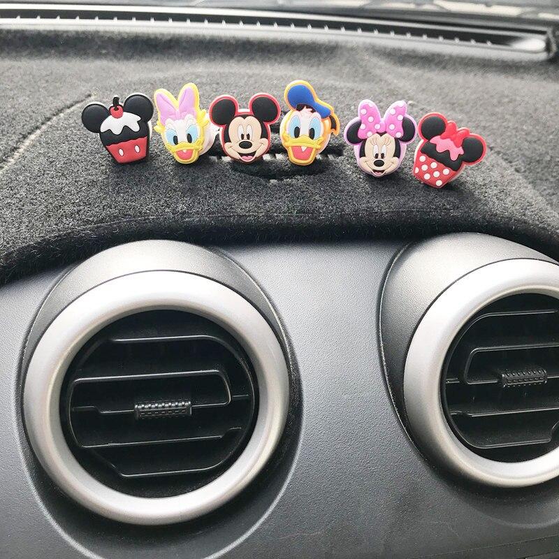 Babycalin protectora Minnie//Mickey 75/x 100/cm