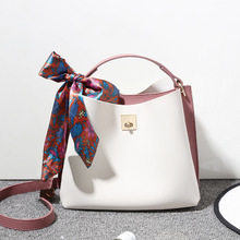 ФОТО women women bag brand women's  bags solid sequined handbag ring party purse ladies crossbody shoulder bags