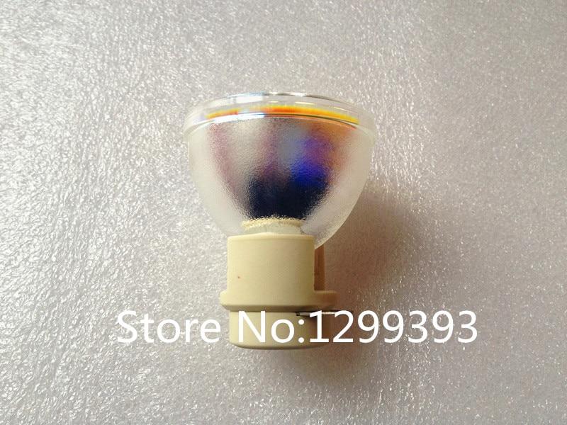 P-VIP230 0.8 E20 (5)