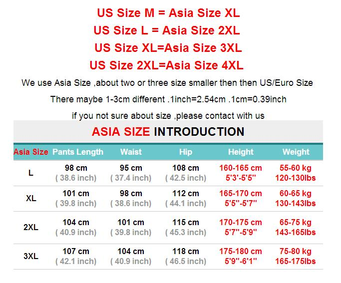 New Quickly Dry Breathable Exercise Pants Men Elastic Waist Men Active Pants Outside Trousers Sportwear Plus New Quickly Dry Breathable Exercise Pants Men Elastic Waist Men Active Pants Outside Trousers Sportwear Plus Size 3XL,PA095