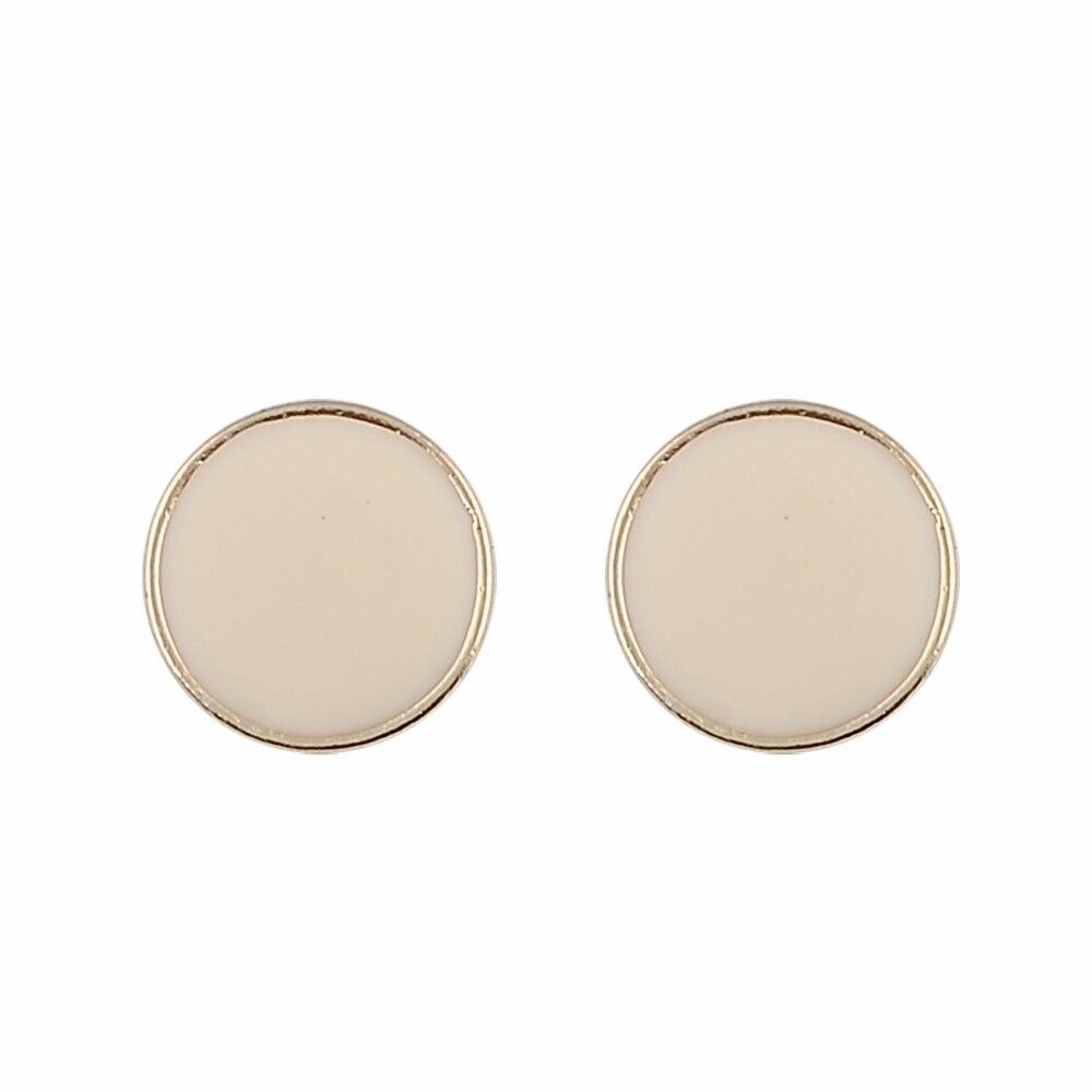 Earring-00519 (6)