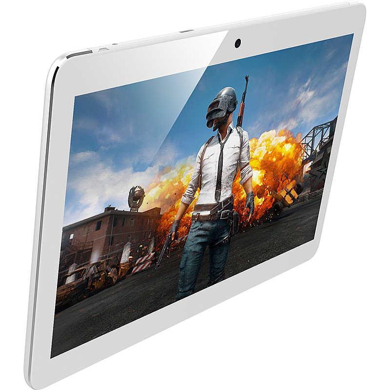 Onda X20 десятиядерный планшетный ПК MTK Helio X20 10,1 дюймов 1920*1200 ips 2 Гб оперативной памяти, 32 Гб встроенной памяти, Android 7,1 двухдиапазонный Wi-Fi gps FM Bluetooth